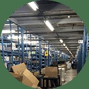 National Automotive Retailer - Verde Solutions
