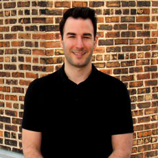 Ryan Pullano - CTO - Verde Solutions