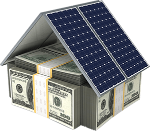 Rebates & Incentives on All Energy Solutions - Verde Solution Chicago