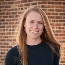 Zoe King