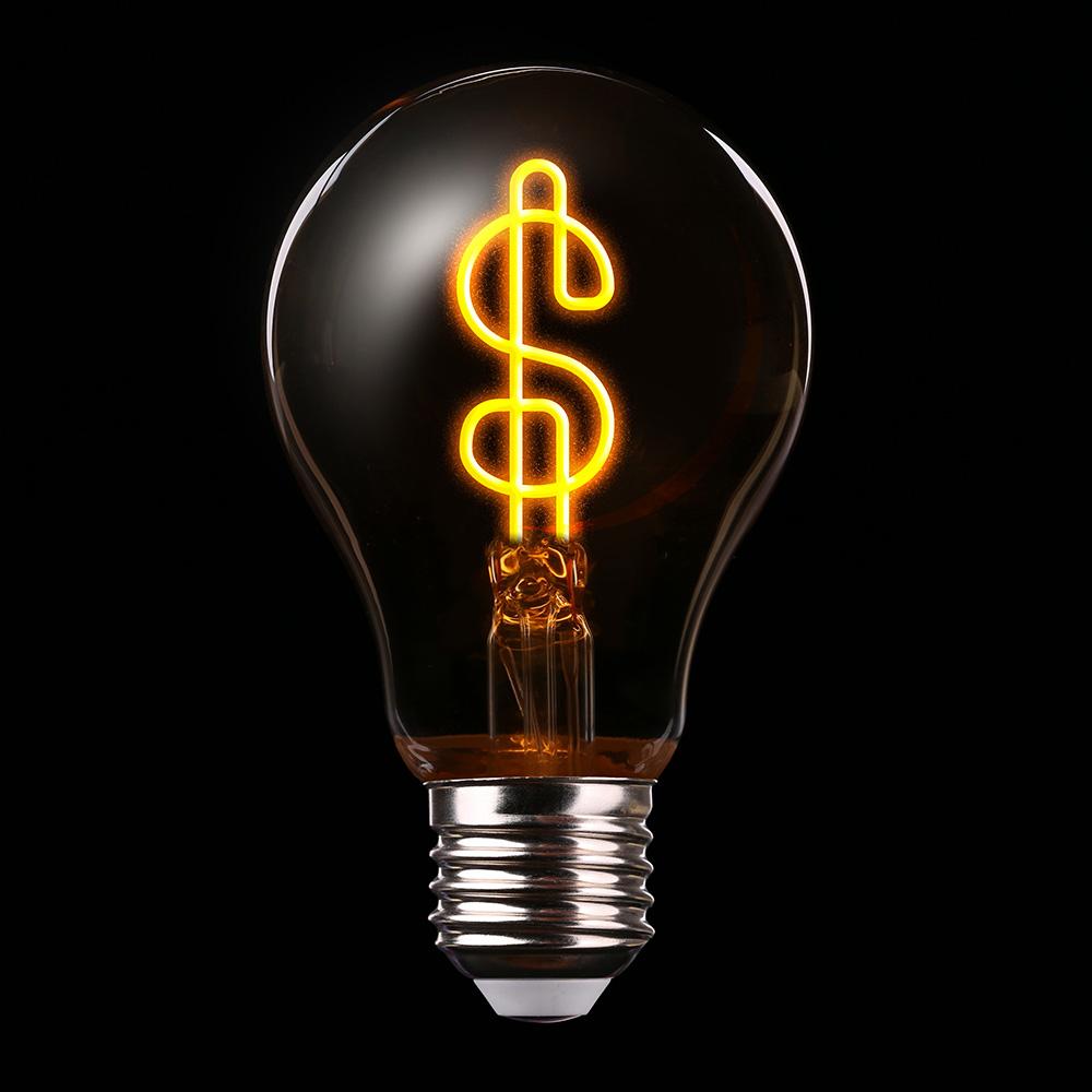 bulb-close-up-electricity-