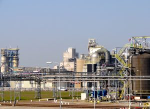 Industrial Energy Audits: A Responsible Approach Towards Energy Savings