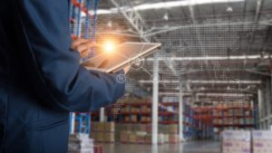 How Commercial Lighting Control Systems Benefit Your Business