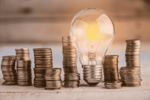 Energy Saving Tips for Manufacturers, Industries, And Business