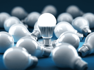 Can Lighting as a Service Benefit My Business?