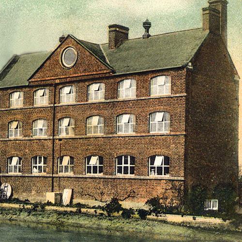 whs_industrial-westbury_mills