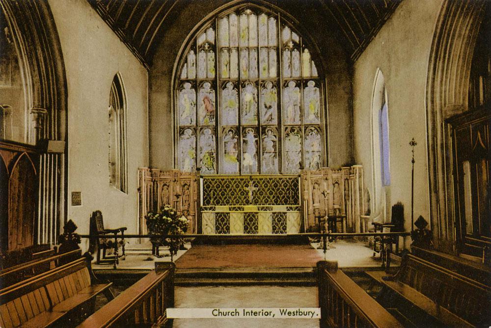 00067-church - Church Gallery