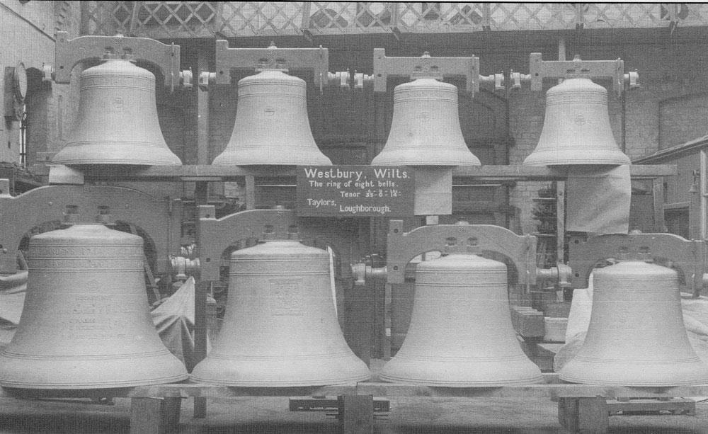 00069-church-bells- Church Gallery