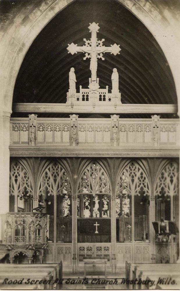 00072-church-rood-screen- Church Gallery