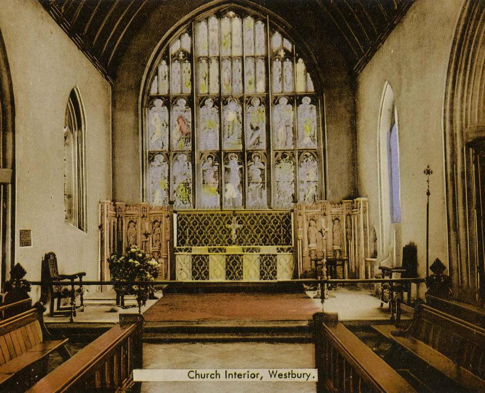 00074-church-interior- Church Gallery