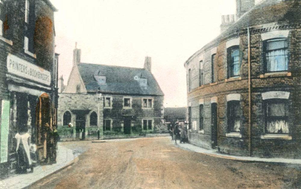 0008-EdSt-Kendrick-House- Edward Street & Westbourne Road