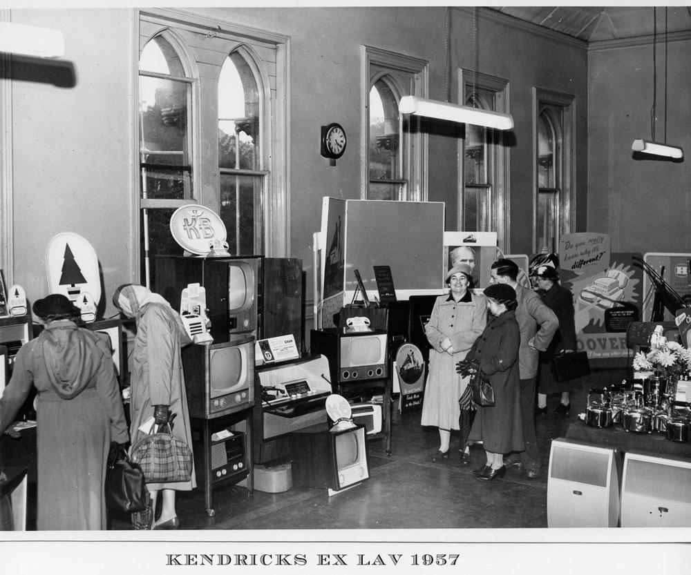 00138-maristow-kendricks-ex-1957 - Maristow Street