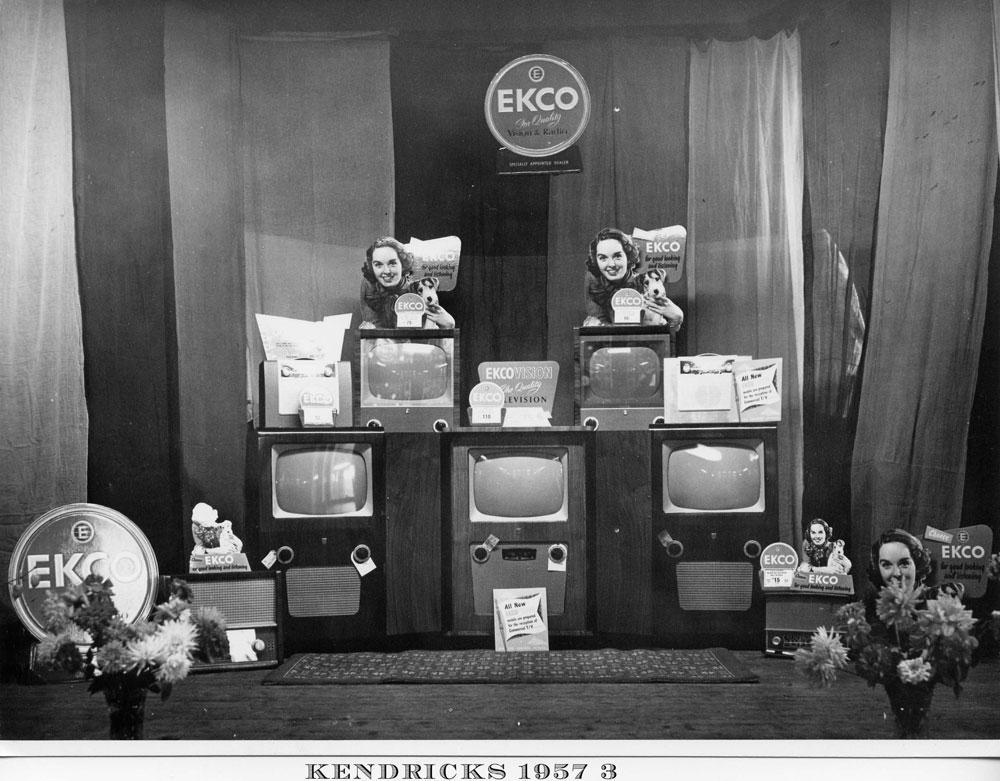 00139-maristow-kendricks-ex-1957 - Bygone Shopping - Maristow Street