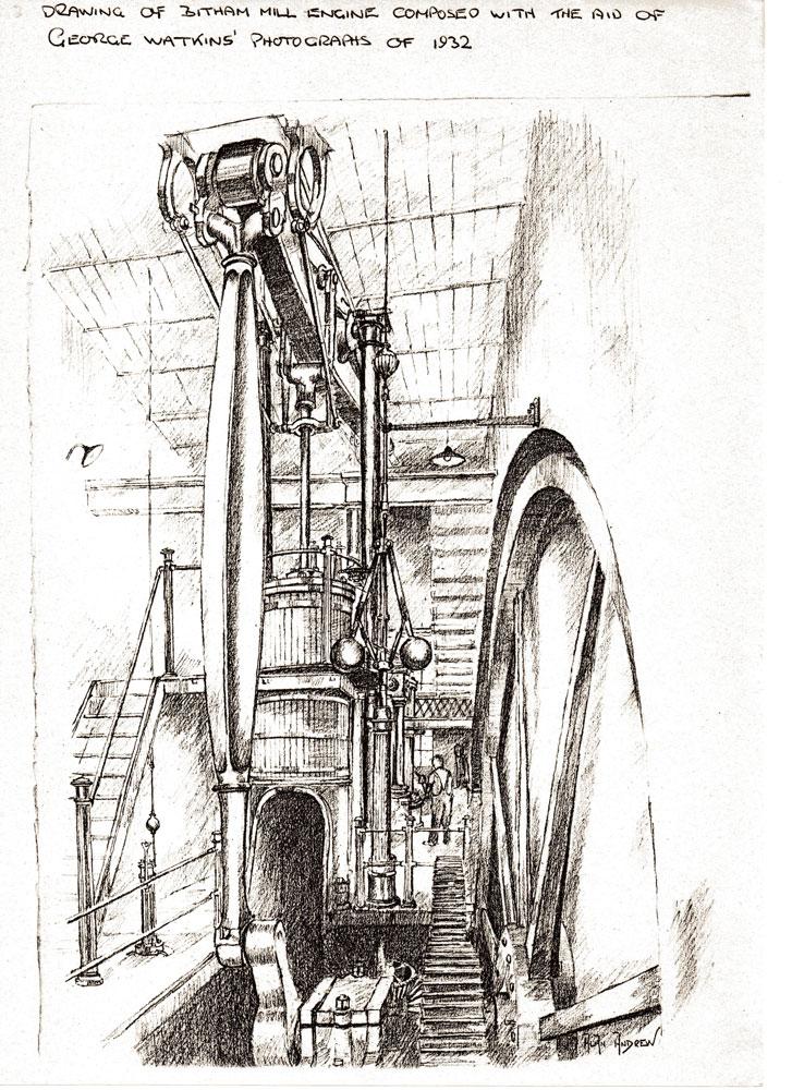 00196-hercules-Sketch-1- Hercules Gallery