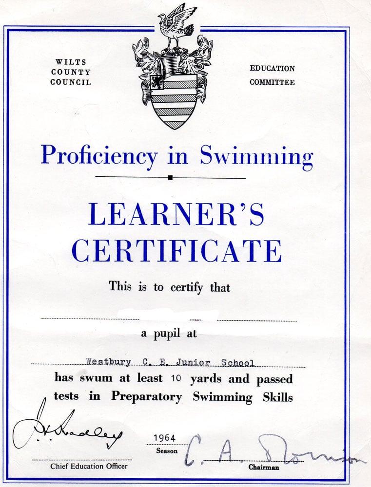 00201-pool-certificate -Pool Gallery