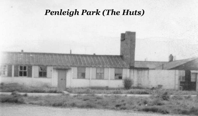 00204-pow-penleigh-park - WW2 Gallery