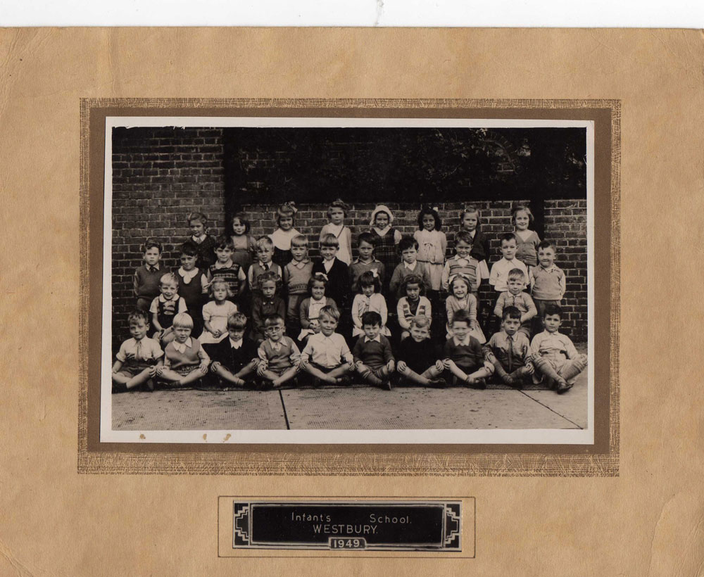 00212-schools-Bratton-Rd-1949 - Education Gallery