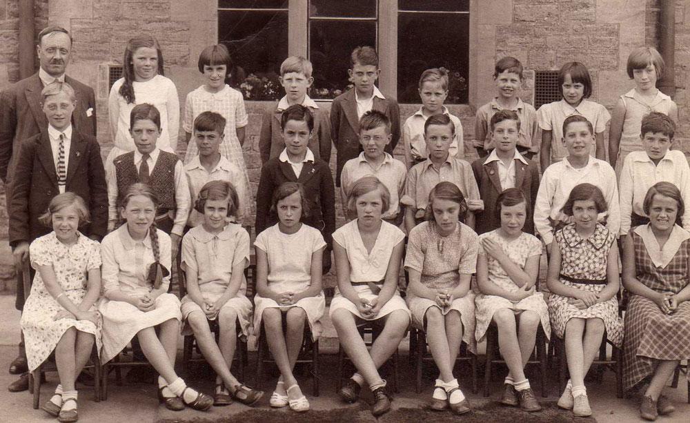00220-Junior-School-1933 - Education Gallery