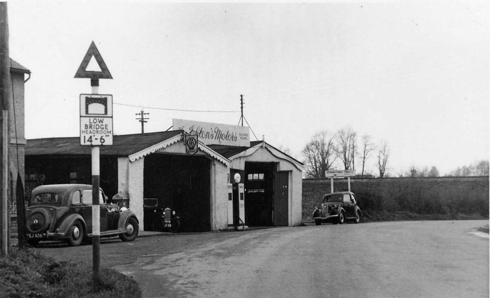 00236-station-rd.-eltons-r-millard- - Station Road & Ironworks