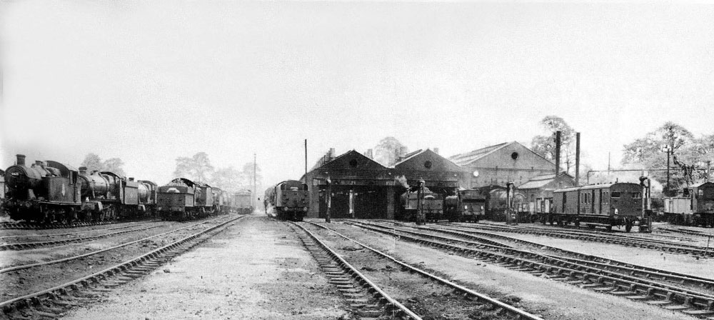 00237-station-engine-shed-2 - Station Road & Ironworks