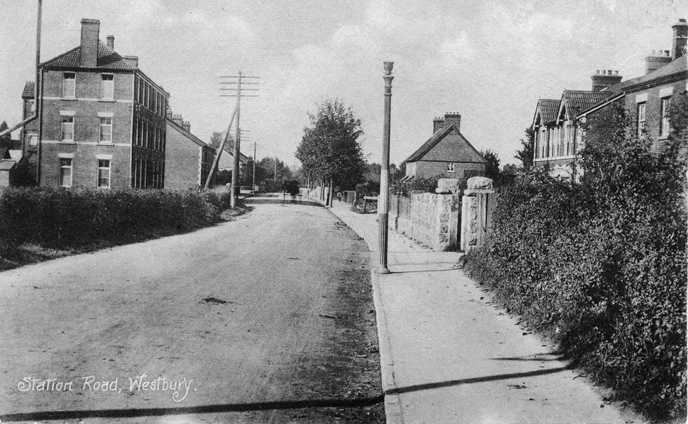 00242-station-rd.-glove-factory - Station Road & Ironworks