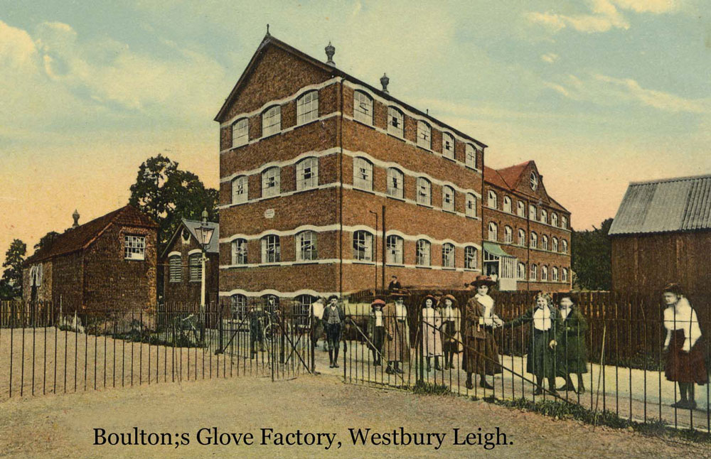 00306-w.leigh-boultons-glove-factory- Mills.