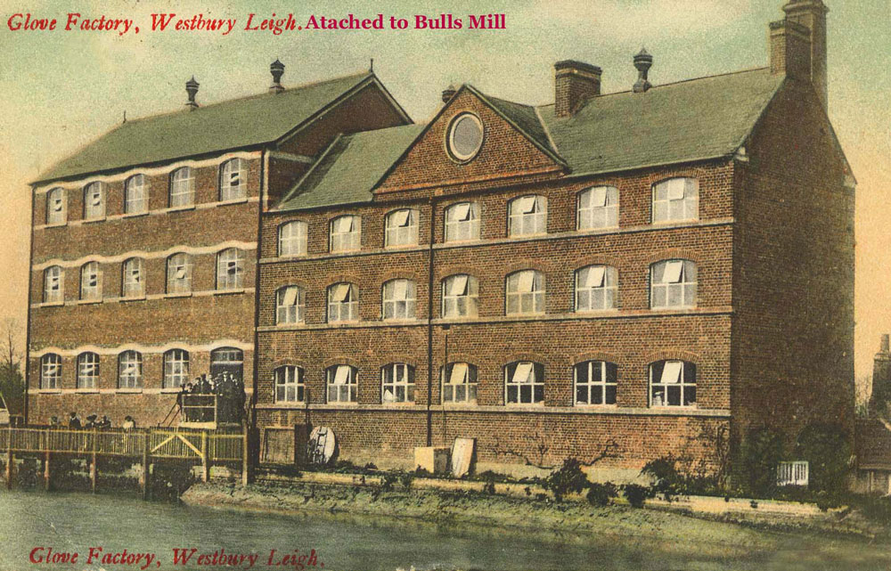 00311-w.leigh.-boultons-glove- Mills