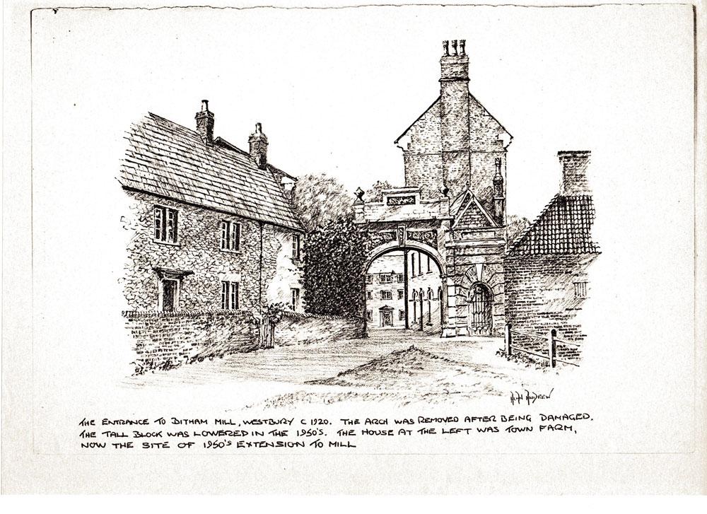 00336-bitham-mill- Mills