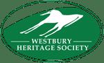 Westbury Heritage Society Logo