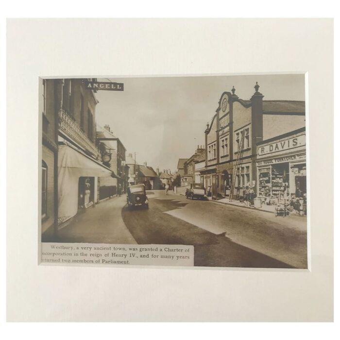 whs_shop_Warminster-Road