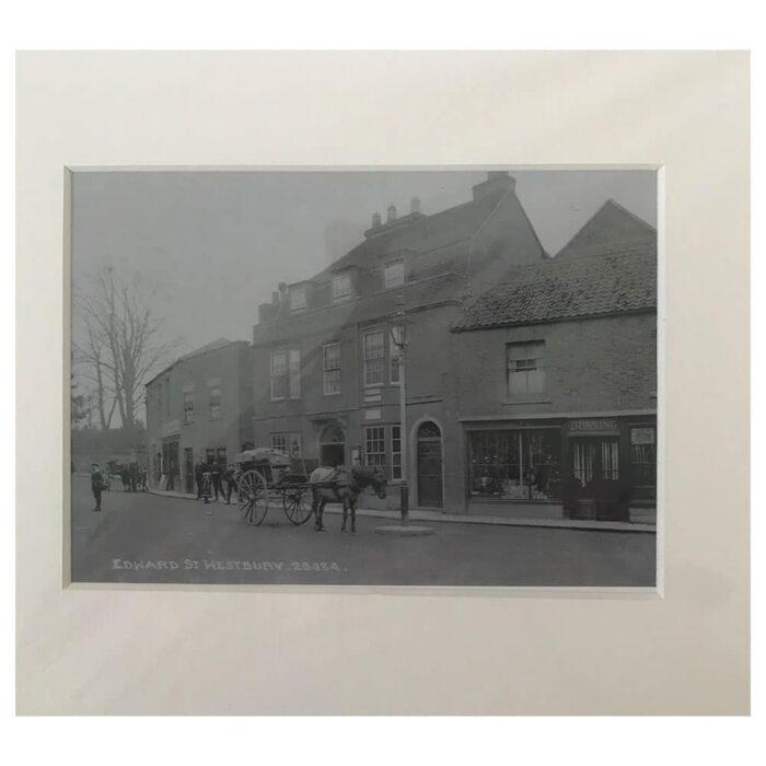 whs_shop_edward-street
