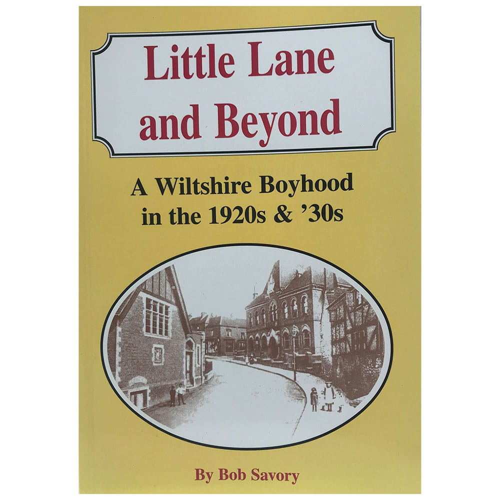 whs_shop_little-lane-and-beyond