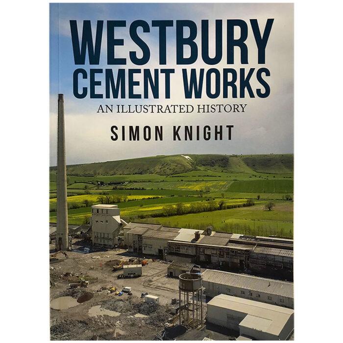 whs_shop_westbury-cement-works