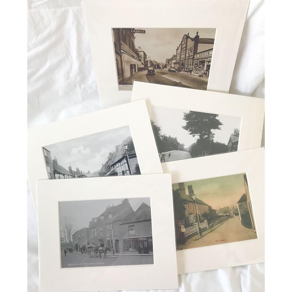 whs_shop_westbury-pictures