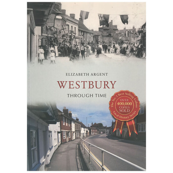 whs_shop_westbury-through-time
