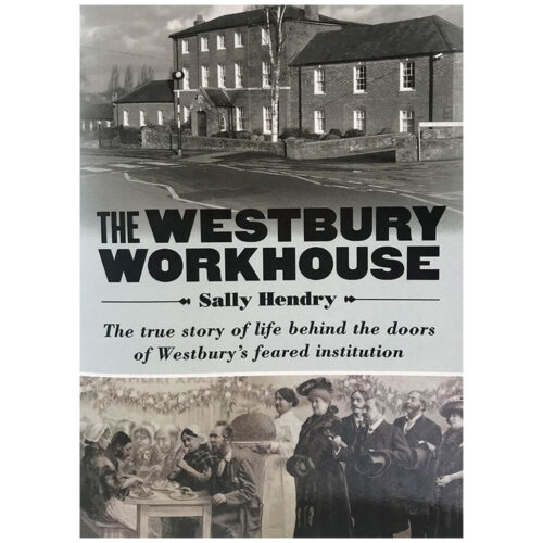 whs_shop_westbury-workhouse