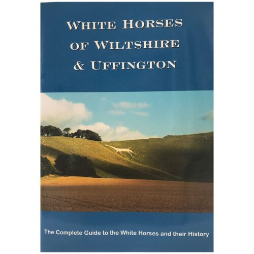 whs_shop_whitehorse-of-wiltshire-uffington