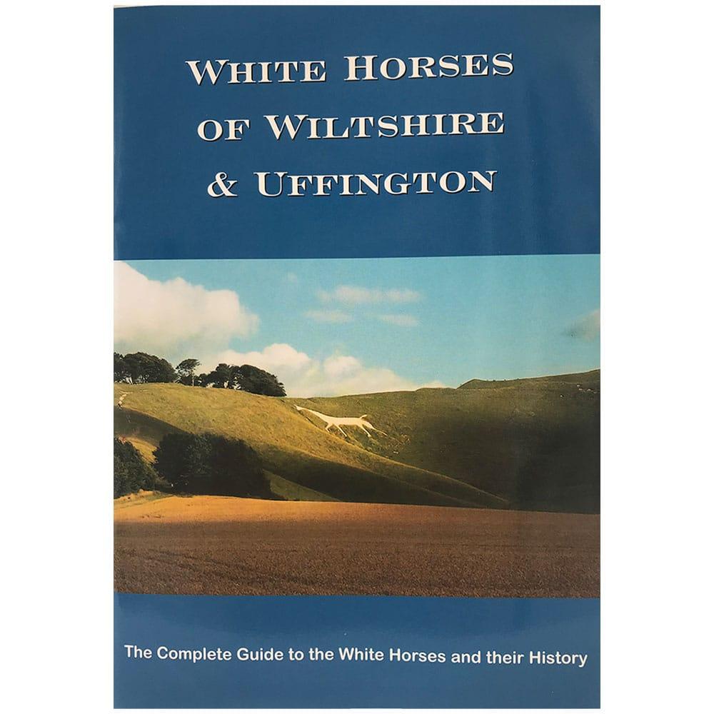 whs_shop_whitehorse-of-wiltshire-uffington