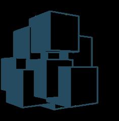 Software House | Orthogonality