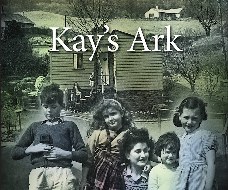 Kay's Ark