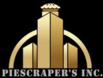 Piescraper's Inc.