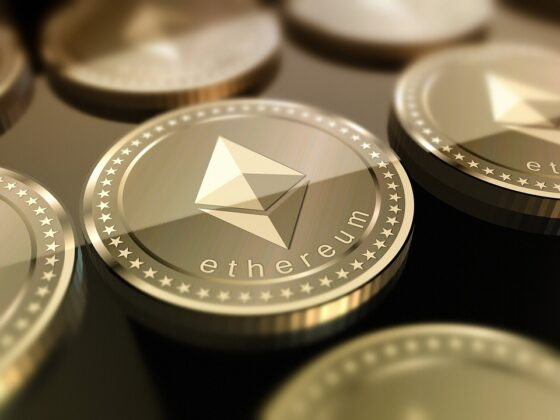 Ethereum 2.0 and the Impact It Might Have on the Cryptocurrency Market