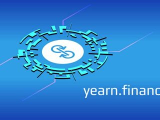 Founder of Yearn.Finance Andre Cronje Says He 'Doesn't Build Systems for Speculators