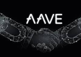 Aave Leaves Top 5 Spot on the DeFi Pulse Leaderboard