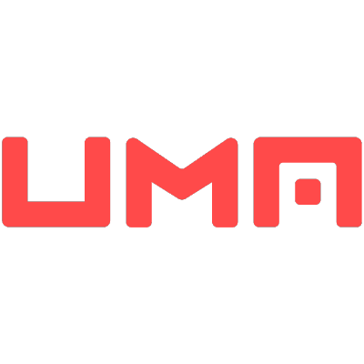 Beginning of a New UMA Price Growth is Possible Above $10
