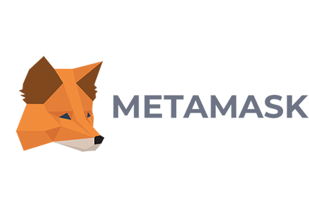 Metamask Features Token Swaps Directly From the Wallet