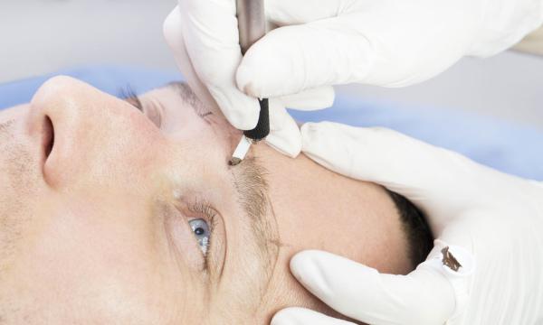 men-microblading-treatment-jadore-my-skin