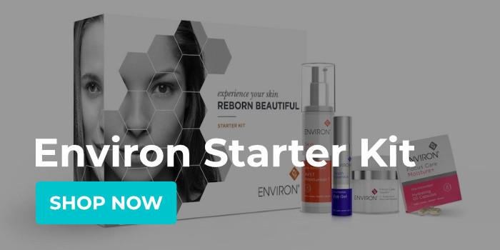 Environ Starter Kit