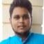 Shashi Jain