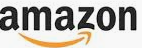Amazon Data Science Interview Questions